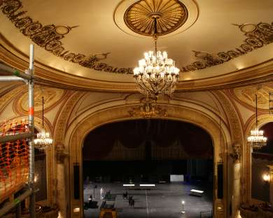 Albany Events | Things to Do in Albany, NY