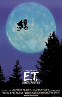 et pac movie poster