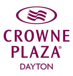 CrownePlaza