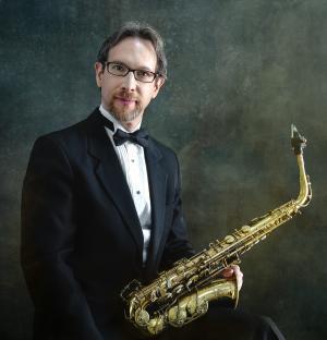 Dr. Christopher Brellochs