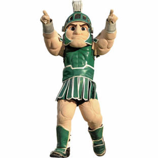 Sparty10112016