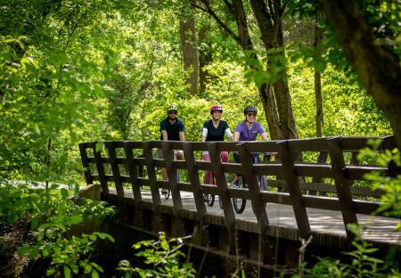 biking-wildwood-harrisburg-pa-greenbelt