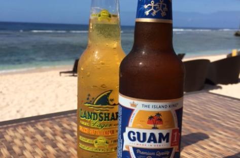Beach Bar (10)