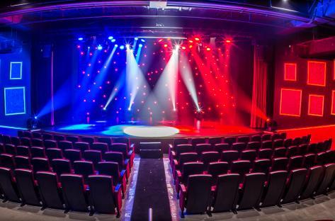 Encore - Theater3