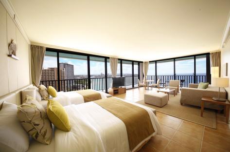 2021 Room JP