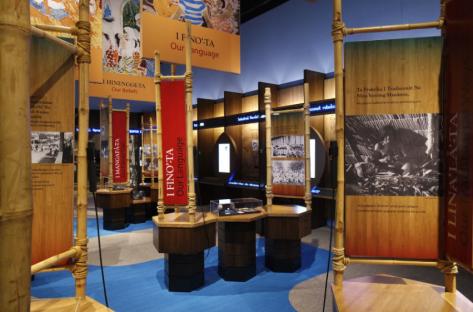 Guam Museum 2a