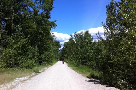 Mission Creek Regional Park 2