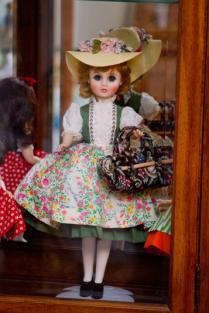 IMG_8052-Granbury-Doll-Mus-357x535.jpg