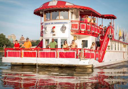pride-of-the-susquehanna-riverboat-family-harrisburg-pa-budget-friendly-attractions