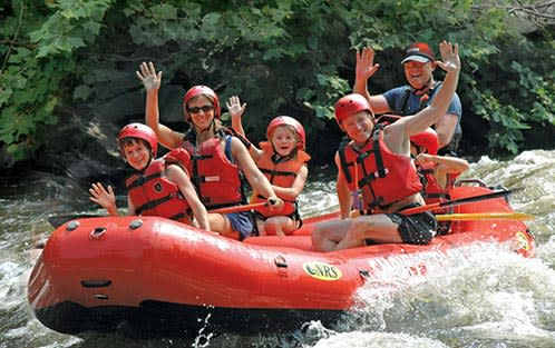 whitewater-rafting-small