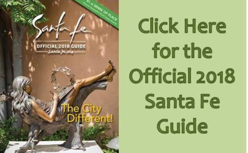 Santa Fe VG