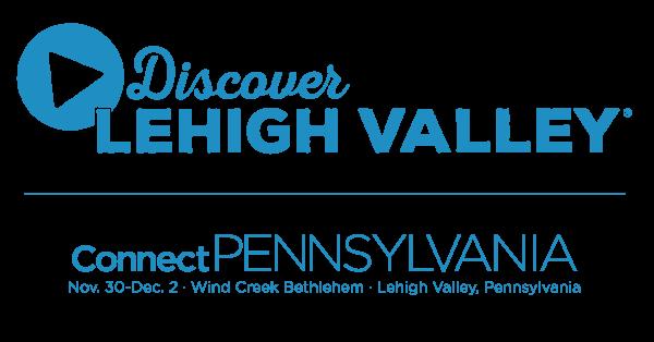 Connect Pennsylvania at Wind Creek Bethlehem