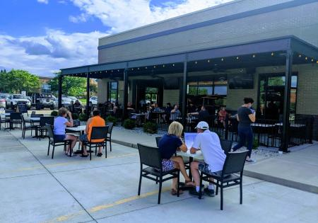 859 taproom and grill