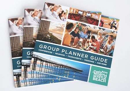 Group Planner Guide Cover
