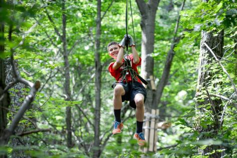 finger-lakes-bristol-moutain-aerial-adventures-canandaigua-zip-line-kids