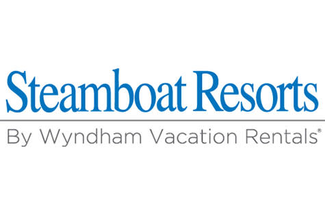 Official Steamboat Marathon Sponsor Steamboat Resorts