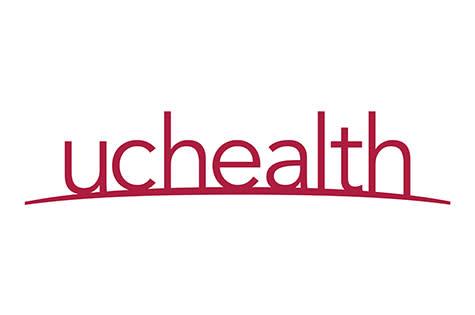 Steamboat Marathon Official Health Sponsor UCHealth YVMC
