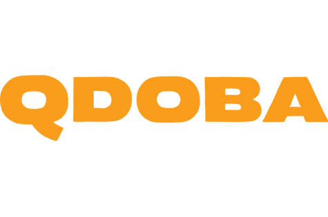 Official Steamboat Marathon Sponsors Qdoba