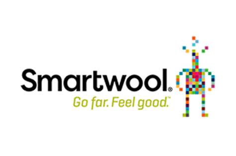 Official Steamboat Marathon Sponsor Smartwool