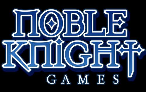Noble Knight Games Destination Download May 2019