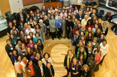 ASL Conference in Rochester