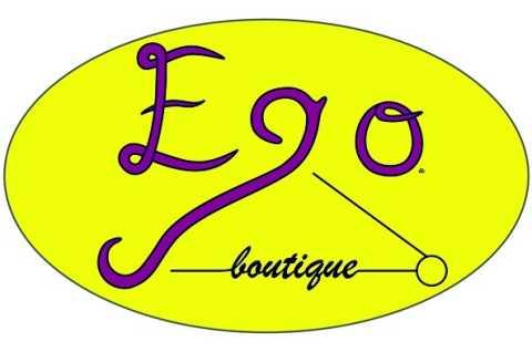 Ego Boutique