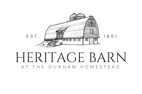 Heritage Wedding Barn