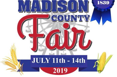 July 11-14, 2019