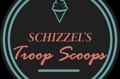 Troops Scoops