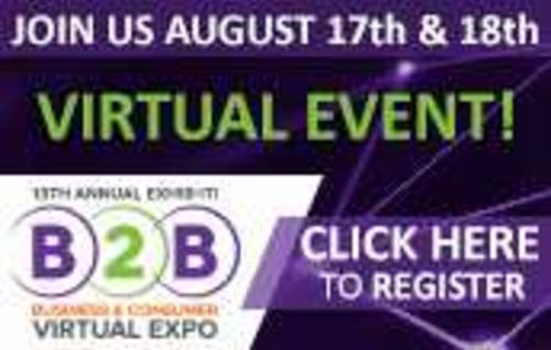 Exhib-it virtual event