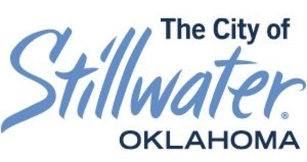 City of Stillwater Logo