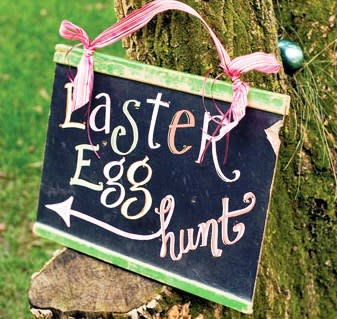 easter-egg-hunts-guide
