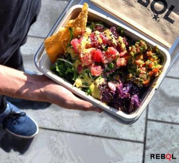 REBoL Food