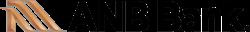 ANB logo race