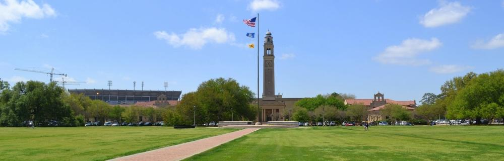 LSU-Parade-Grounds-Memorial-Tower