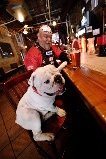 Dawg_Mike_Bar