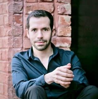 Dustin Garis