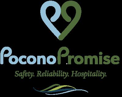Pocono Promise