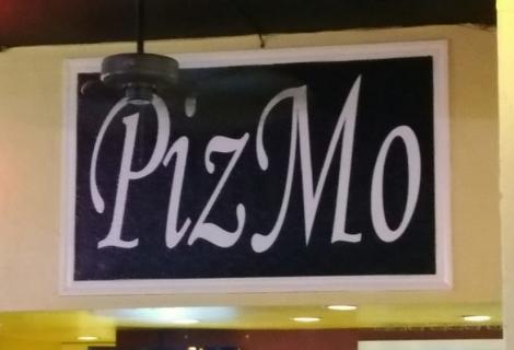PizMoCafe.jpg