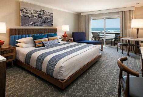 Sandcastle Room