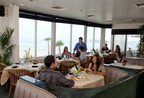 SeaVentureRestaurant.jpg