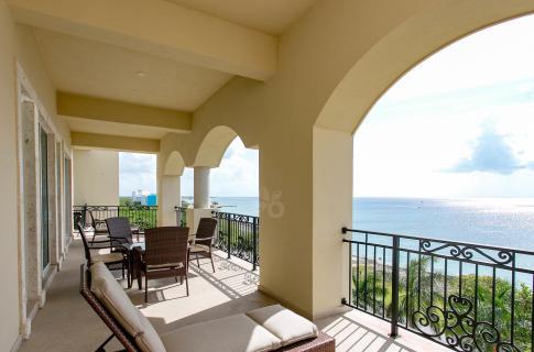 The Landmark Resort of Cozumel-20