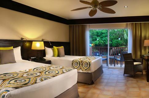 Catalonia Playa Maroma-Room Premium 2-extended.jpg
