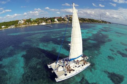Catamaran sailing tour.jpg