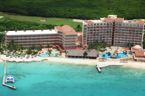El Cozumeleno Beach Resort.JPG