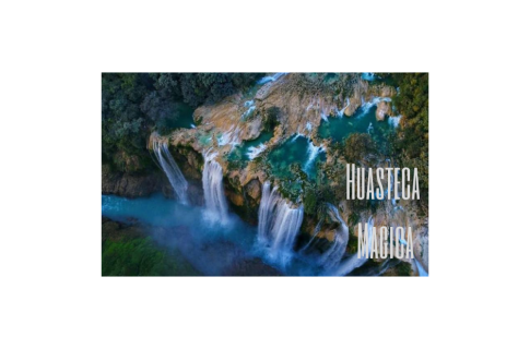 Huasteca Magica