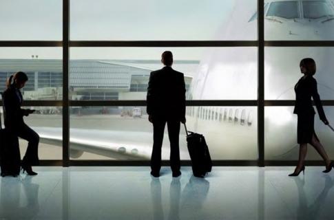 Nos encargamos de los servicios de viaje de tu empresa