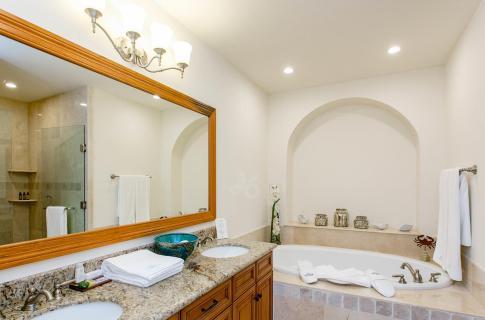 The Landmark Resort of Cozumel-21