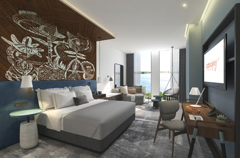 N 01D_King Bedroom-HIRES_8696_2019-02-15_417.jpg