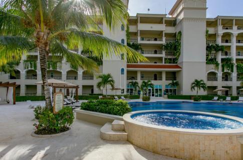 The Landmark Resort of Cozumel-09